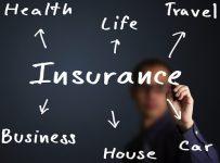 asuransi yang penting