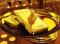 investasi logam mulia