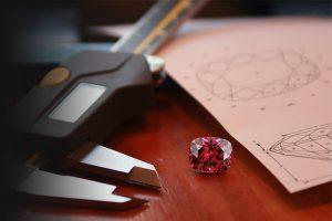 tips investasi batu mulia