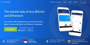 cara beli bitcoin