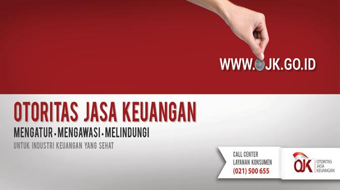 pinjaman online indonesia
