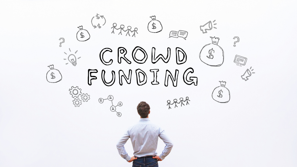 equity crowdfunding indonesia