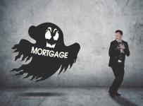 cara restrukturisasi kredit